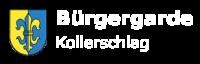 Bürgergarde Kollerschlag